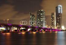Fotolia Miami !!! / Miami