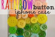 Iphone my <3