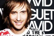 David Gueta ♥