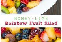 Gyümölcs-fruit