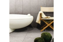 Porcelain Tiles  / Modern and durable Porcelain Wall & Floor Tiles due to there unique composition offer superior strenght as well as high levels of resistance to temperature extremes and wear. Samples of a Porcelain Wall & Floor Tiles range can be ordered online today.