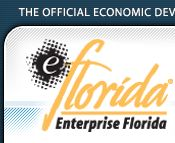 Florida Business Resources / by Marketing Nutz Social Media Agency