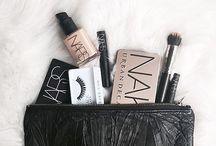 #Cosmetics #Look