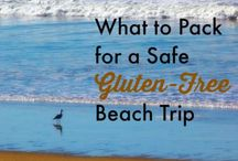 Gluten-Free Tips and Tricks