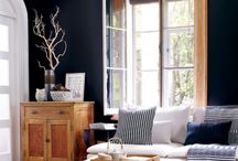 ideas.walls.rooms.design