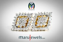 Maru Jewels / Exclusiver e-store of ‪‎Antique,‬ ‪‎Modern‬ and ‪Diamond‬ styled ‪‎Jewellery‬ and ‪Artifacts‬.  Register yourself at www.marujewels.com  If you want to purchase any specific item now, you can drop us a text in our inbox with your details. Or you can also  Call : 080 6532 9800  Email : info@marudhararts.com