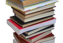www.traduceri.pro / Va oferim servicii profesionale de traduceri legalizate , traduceri autorizate, si traduceri de specialitate, la preturi fara concurenta.