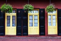 New Orleans Images / Jarrod Erbe Photography - New Orleans images
