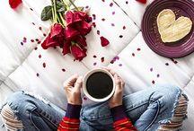 coffee love & style