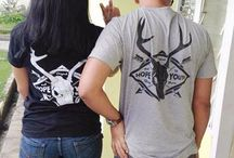 "its All about Passion not Fashion / New Brand,New Hope,EastCrew ""HOPEYOUTH Deer Skull,"""