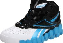 Shoes - Athletic