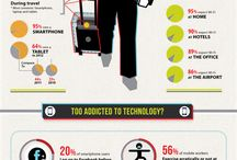 Infographics For The Win
