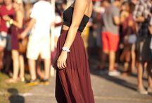Coachella / by Lindsey Harless
