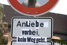 Vandalismus in Cool :D