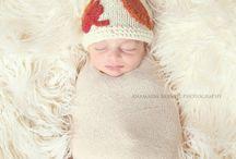 Ana Brandt Newborn