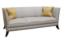 """Furniture Style"""