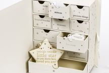 Keepsakes / Welcome to our unique and memorable keepsake range.  We are excited to share with you our beautiful handpicked gift ideas, which make the perfect and most thoughtful gift for the Mum to be.  These items are a great idea for those who have just found out they are pregnant, baby showers, to welcome the new arrival or for birthdays - to help celebrate any special occasion!