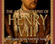 historical fiction wishlist