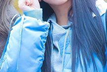 손채영 / Twice / Chaeyoung / Son Chaeyoung