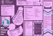 University!