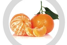 Interesting facts about mandarin / Mandarin is a fruit belonging to the Rutaceae family, along with cedar and pomelo, but it is the only one of the three to be sweet.   Mandarin is grown mainly in the Mediterranean countries, the United States and in southern Africa. In Italy, the regions that produce the largest quantities of mandarins are Sicily, Calabria and Campania.