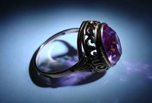 šperk