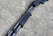 870 remington
