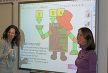 Technology for Classroom