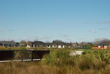 The St Kilda Built Landscape