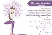 dibuix ioga