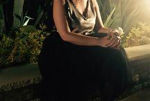 Outfit_Sabrinica / La moda passa, lo stile resta cc