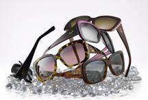 Maui Jim sunglasses. ( Okulary przeciwsłoneczne Maui Jim )