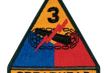 US - 3rd AD