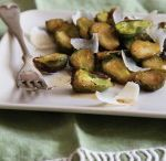 Brussel Sprouts / by Karin I