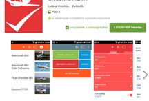 Checklist4Sim / BREAKING NEWS!! ✈Hello! This is a new app called Checklist4Sim.You can download from Google play app. I recommend who like airplanes and simulator. Let's play.  This is perfect app.  Features:   https://play.google.com/store/apps/details?id=hu.lk.checklist4sim  Checklist4sim A2A Edition is free app. Download now, try it. Read details: https://play.google.com/store/apps/details?id=hu.lk.checklist4sima2aedition