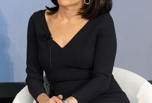 Executive Style Icon: Sheryl Sandburg / In terms of assimilating your executive look to your work culture, Facebook COO Sheryl Sandburg's work style is a study in contrast. Sheryl Sandburg is a power dresser. Her formal professional uniform has a minimalist sensibility that projects competence, seniority and achievement.