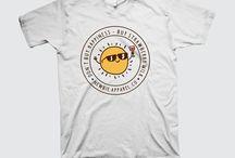 My T-Shirt Design / Availlabel on  .  Teespring : https://teespring.com/stores/newbiestore . And  . Teepublic : https://www.teepublic.com/user/newbieapparel