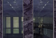 Arquitectura / materials / Diseño, arquitectura, materiales, innovación