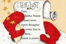 frasi!!!