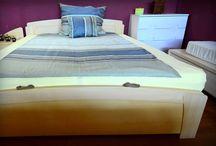 NOVETEX Bed linen