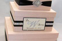 amazing gift boxes