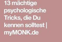 Psychotricks