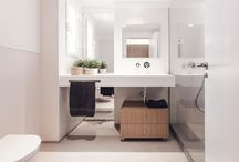 Baños _Bathroom