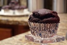 Cupcakes & Muffins!! / by Katie Henneberry