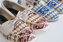 barth shoes   inverno 2016