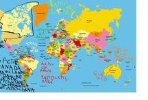 royal holy canadian empire