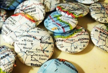 Geography <3