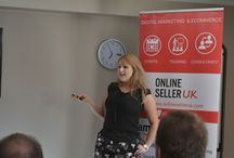 Cardiff Online Seller Meetup with Vdepot