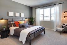 Cedarglen Homes Bedrooms