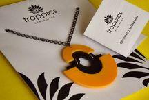 Troppics Acessórios <Troppics Accessories> / Sobre a marca Troppics Acessórios <About the Troppics Accessories brand>